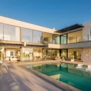 New Villa Aquamarine La Alqueria Benhavis_Realista Quality Real Estate Marbella