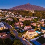 New villa Bodega Nueva Andalucia_Realista Real Estate Marbella