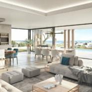 Silk new development Estepona New Golden Mile_Realista Real Estate Marbella