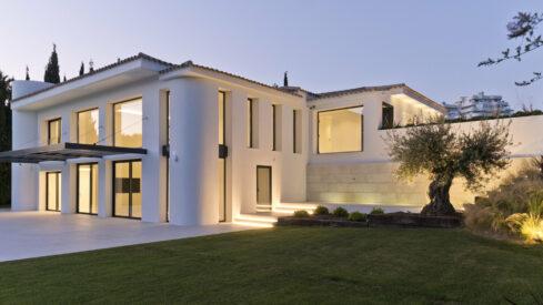 Villa Guadalmina Alta San Pedro_Realista Real Estate Marbella