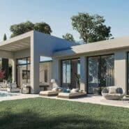 Villa La Finca de Jasmine_Realista Real Estate Marbella (2)