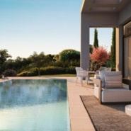 Villa La Finca de Jasmine Romero_Realista Real Estate Marbella