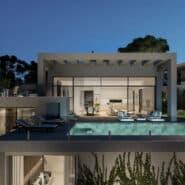 Villa La Finca de Jasmine Tomillo_Realista Real Estate Marbella