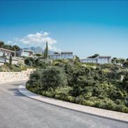 Villa La Finca de Jasmine_Realista Real Estate Marbella General