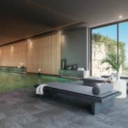 Villa La Finca de Jasmine_Realista Real Estate Marbella Spa