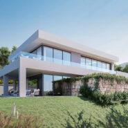 Villa La Finca de Jasmine_Realista Real Estate Marbella club-social-exterior