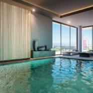 Villa La Finca de Jasmine_Realista Real Estate Marbella club-social-spa