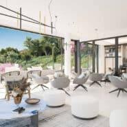 Villa La Finca de Jasmine_Realista Real Estate Marbella_club-social-coworking