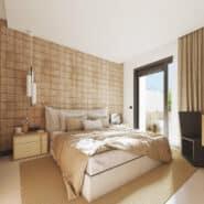 arbella_Lake_apartments_Nueva Andalucia_Realista Real Estate