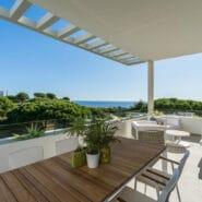 The Cape cabopina Townhouse villa home_realista Real Estate Marbella