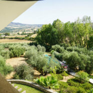 Villa Ronda views realista Real Estate marbella