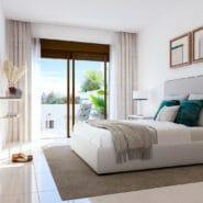 Aby Estepona new apartments_Realista Real Estate Marbella