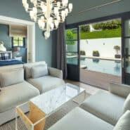 Casa Castaña Villa Golden mile marbella Sierra Blanca_ Realista Real Estate Marbella