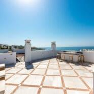 Doncella_Beach estepona_Penthouse_Realista Real Estate