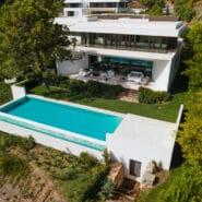 New key ready villa Reserva Alcuzcuz_Realista Real Estate Marbella
