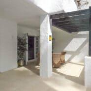 Puente Romano marbella apartment_realista Real estate marbella