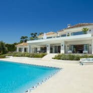 villa Feliz La Cerquilla, Nueva Andalucia_Realista Real Estate Marbella
