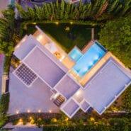 New Villa Aloha Nueva Andalucia_Realista Real Estate Marbella 138