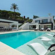 New luxury villa Nueva Andalucia_Realista Real Estate Marbella