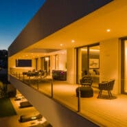 Villa Heart Benahavis_Realista Real Estate