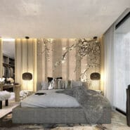 villa to be built Puerto Banús_Realista Real Estate Marbella